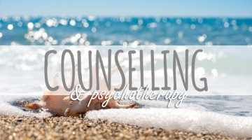 Individual counselling and psychotherapy in St Austell Cornwall