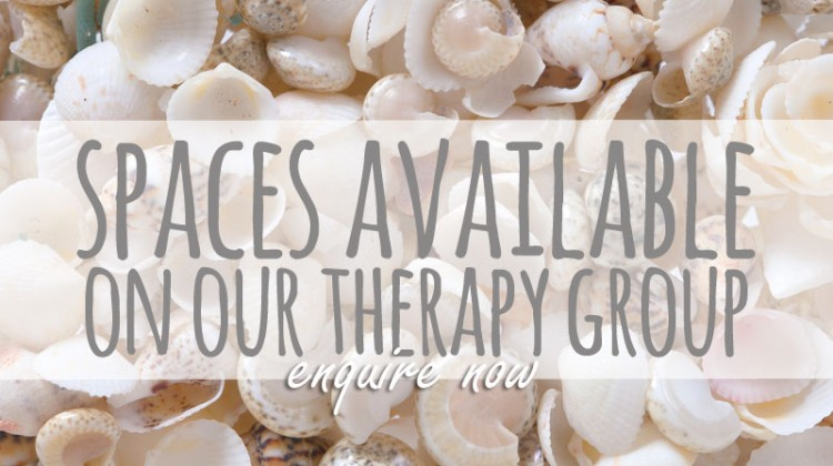 news-spaces-available-therapy-group