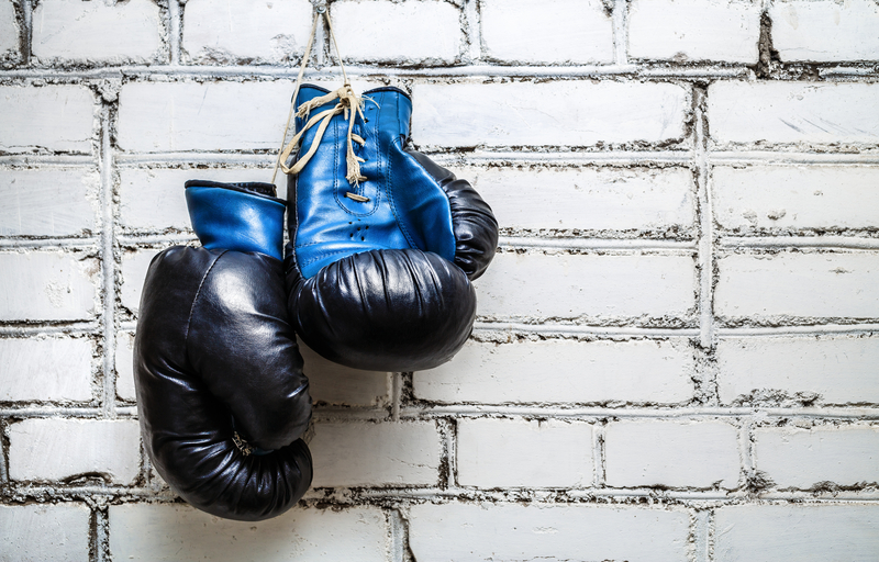 psychotherapy-punch-bag-boxing-anger