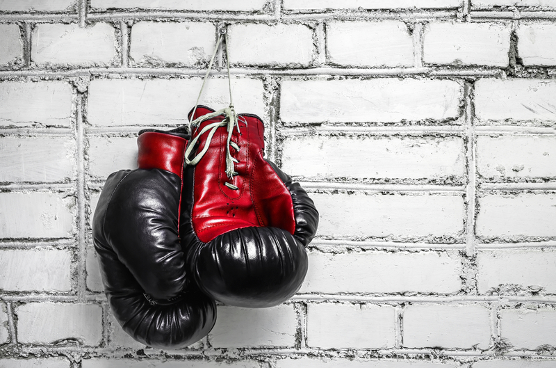 psychotherapy-punch-bag-boxing-anger-techniques